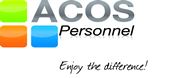 ACOS Personnel
